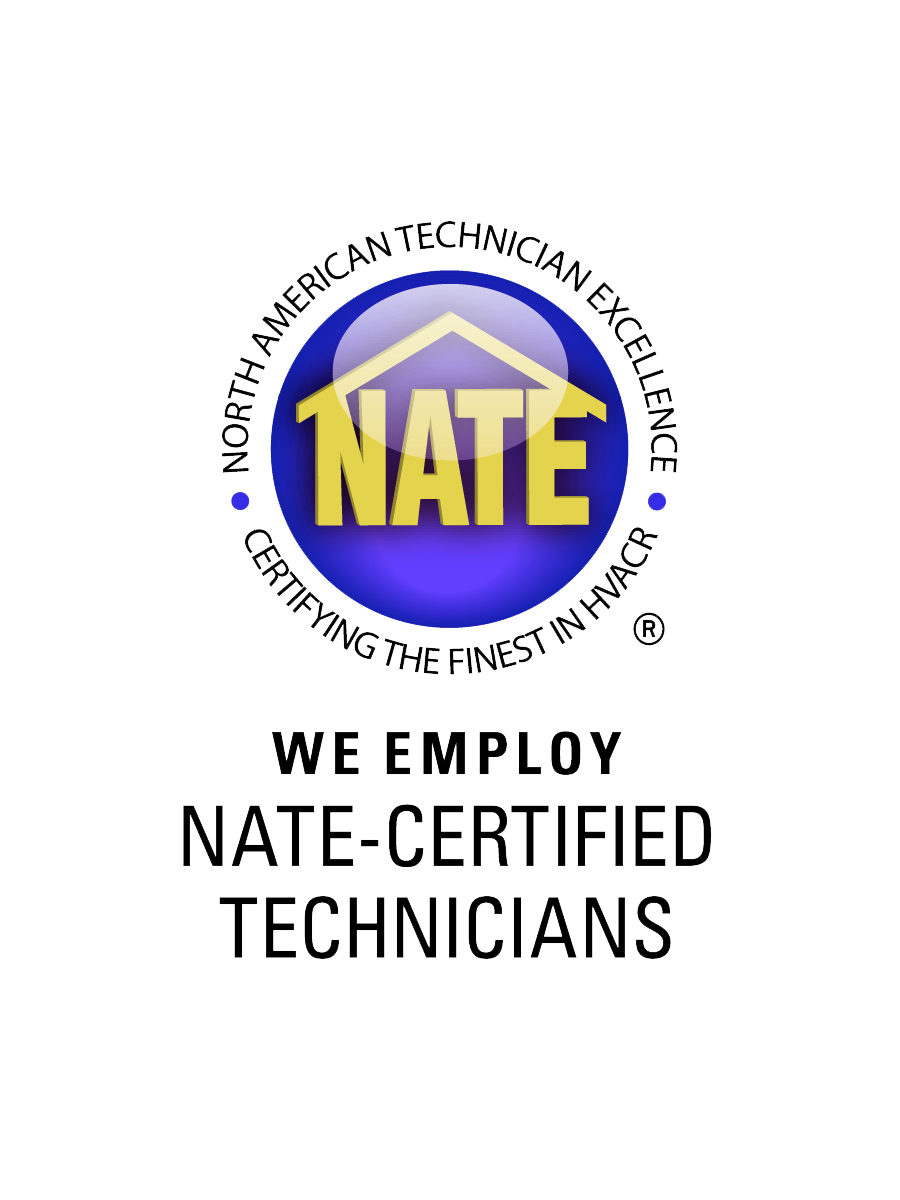 nate-certified heating eau claire wisconsin